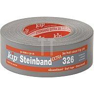 Gewebeklebeband Länge 50m Breite 38mm