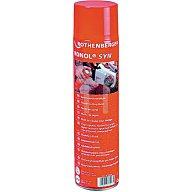 Rothenberger Gewindeschneidöl Mineralölfrei, auf Synthetischer Basis 600 ml Spraydose 65013
