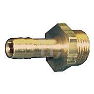 ewo Gewindetülle G1/2Zoll Schlauch-W.13mm m.AG. 113-44