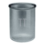 Brennenstuhl Glas f.Handlampe 100W 176750