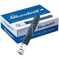 Bohle AG Glasschneider HM 1Schneidrädchen SILBERSCHNITT 410.0