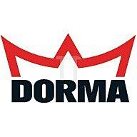 Dorma Gleitschienenschließfolgeregler GSR-EMR-2/V Türbr. 1700-2500mm silber f. TS 93 B 64235001