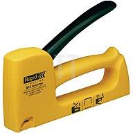 Rapid Handtacker L 003 13 Ergonomic Isaberg R 13 ergonomic 20443901