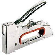 Rapid Handtacker L 003 153 Ergonomic Isaberg R 153 ergonomic 10602125
