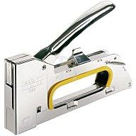 Rapid Handtacker L 003 23 Ergonomic Isaberg R 23 ergonomic 10600521