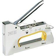 Rapid Handtacker L 003 33 Ergonomic Isaberg R 33 ergonomic 10582521