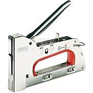 Rapid Handtacker L 003 353 Ergonomic Isaberg R 353 ergonomic 10640125
