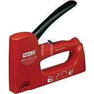 Rapid Handtacker L 003 453 Ergonomic Isaberg R 453 ergonomic 20009502