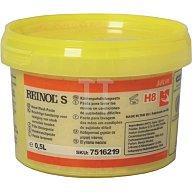 Diversey Handwaschpaste 0,5l Soft Care Reinol S f.Spender Art.Nr.473118 f.Öl/Fett/Ruß 7516219