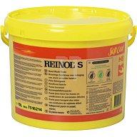 Diversey Handwaschpaste 10l Eimer Reinol S 1St./VE f.Spender 9000473118 f.Öl/Fett/Ruß 7516214