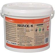 Handwaschpaste 10l Eimer Soft Care Reinol K, starke Verschmutzung