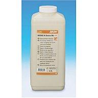 Handwaschpaste 2,5l Soft Care Reinol K Extra mittelviskos 1St./VE