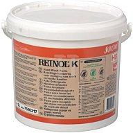 Handwaschpaste 5l Soft Care Reinol K, starke Verschmutzung