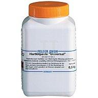 FELDER Hartlötpaste Universal 500g Flasche Wirkung: 750-1100°C 26250060