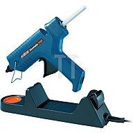 STEINEL Leuchten Heißklebepistole Gluematic 5000 500W/Aufheizzeit 3-5 min/Klebeleistung ca.22g/mi 332716