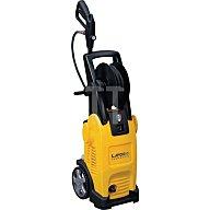 Pro Sales Hochdruckreiniger Temporale 1900 130bar/420l/h/1,9kW/unbeheizt/230V 8:073:0013