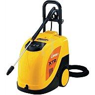 Pro Sales Hochdruckreiniger XTR 1007 135bar/420l/h/2,3kW/beheizt/230V 8:052:0814