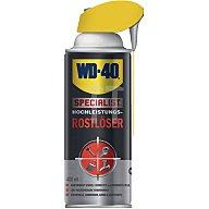 WD-40 HOCHLEISTUNGSROSTLÖSER 400ML NSF H2 -20 bis +90 Grad 49348
