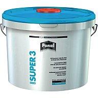 CLOU Holzleim Ponal Super 3 PN 3SN 10kg DIN68602-D3 HENKEL PN3SN