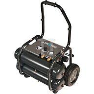 Pro Sales Kompressor Aerotec 290-20 315L/190L/10bar/2X11L/2,2KW/fahrbar/230V 2005460