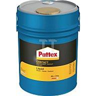 CLOU Kontaktkleber 24kg Pattex b.110GradC PCL7C Henkel