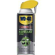 Kontaktspray 400ml WD-40 Specialist NSF K2 reg 49368