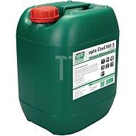 Kühlschmierstoff 10kg Cool700S . wassermischbar OPTA bakterienstabil KM701