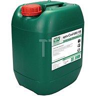 Kühlschmierstoff 10l halbsynthetisch wassermischbar OPTA bakterienstabil 600HS