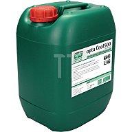 Kühlschmierstoff HE500 10l Kanister wassermischbar OPTA