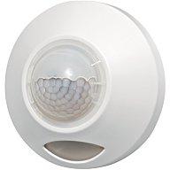 Gutkes LED-Leuchte LLL 360/120Grad D86xH46mm weiss