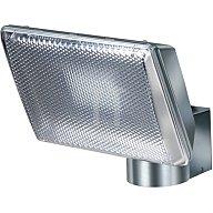 Brennenstuhl LED-Leuchte Strahler schwenkbar 27x0,5W ca. 1080Lm f. großfl. Ausleucht. IP44 1173340