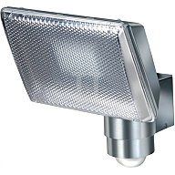 Brennenstuhl LED-Leuchte Strahler schwenkbar 27x0,5W ca. 1080Lm m. Bewegungsm. IP44 1173350
