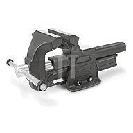 Matador Parallel-Schraubstock geschmiedet 175mm 0815 0004