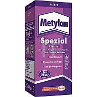 LOCTITE Metylan Tapetenkleister Spezial 200g für schwere Tapeten Venyl,Rauhfaser,Textil MS40