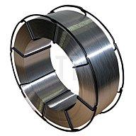 Dratec MIG-Schweissdraht Aluminium EN ISO 18273 - Al 1450 - Al99,5Ti D.1,2mm K-300 Spule