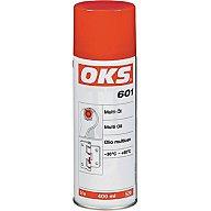 Multi-Öl Spray 400ml OKS 601 1134380178