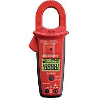 Multimeter CM5 Dig. 0-600V AC/DC BENNING 44066