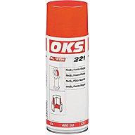 OKS 221 MoS2-Paste Rapid, Spray 400 ml 1122730178