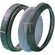 Partikelfiltereinsatz 8095 f.Serie 8000 MOLDEX f.Filter 8070+8080 809501