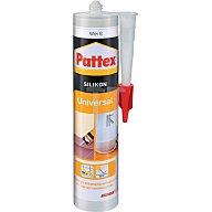 LOCTITE Pattex Universal weiss 300ml für Bäder,Küchen,Risse im Mauerwerk -40 bis +80 Grad PFUSW