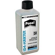 CLOU Ponal D4 Härter für Ponal Super 3 250g HENKEL PNI3N