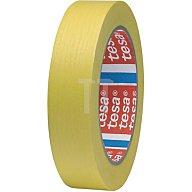 Präzisionkrepp tesa 4334 50m 30mm gelb 04334-00002-00
