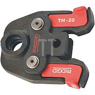 Pressbacke 20mm Compact TH RIDGID