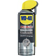 PTFE -Trockenschmierspray 400ml WD-40 Specialist 49394
