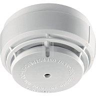 Gutkes Rauchwarnmelder FMR 4320/EN 14604/3V-Lithium Durchmesser 83mm Höhe 47mm weiss