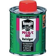 LOCTITE Reiniger Tangit Flasche 1l Typ TM8N HENKEL