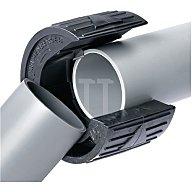 Rohrabschneider PLASTICUT 50mm 2 Zoll Rothenberger 59050