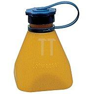 FELDER Salzsäurebehälter blau für 150ml 27120000