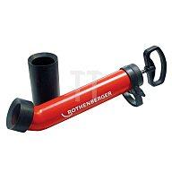 Saugdruckreiniger ROPUMP Super ROTHENBERGER 072070X