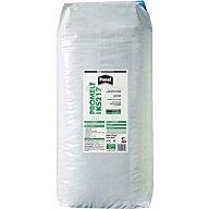 CLOU Schmelzklebstoff Ponal Promelt KS217 Granulat 25kg natur HENKEL PFITN